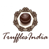 Truffles India