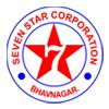 Seven Star Corporation