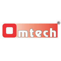 Omtech Food Engineering