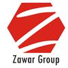 Zawar Tools