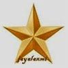 Jayalaxmi Starch