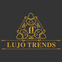 Lujo Trends Private Limited