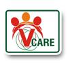 Vee Care Enterprises