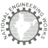 National Engineering Works