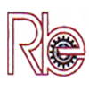 R. B. Engineers Pvt. Ltd.