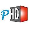 Perspectivehd Design Services Pvt Ltd