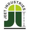 Jeet Industries