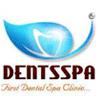 Dentsspa