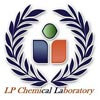 Lp Chemical Lab