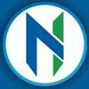 Navrang Machinery Pvt. Ltd.