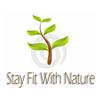 Stay Fit With Nature