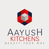 Aayush Kitchens