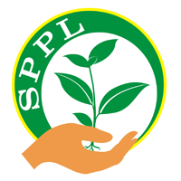 Saga Pesticide Pvt Ltd