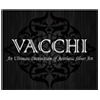 Vacchi - Manufacturer And Supplier