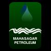 Mahasagar Petroleum