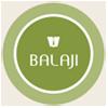 M/s Shree Balaji Group
