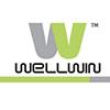 Wellwinexports