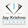 Jay Krishna Diamond