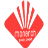 Monarch Poly Plast Pvt. Ltd.