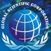 Global Scientific Corporation