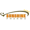 Sunshine Pharma