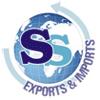 Sea Sky Exports & Imports