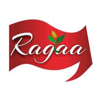 Ragaa Traders