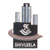 Shivleela Melticom