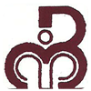 Bhagwan Metallurgical Industries