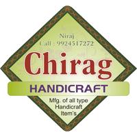 Chirag Handicraft