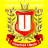 Umiya Milk Products Pvt. Ltd.