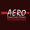 Aero Dynamic Plastic Company