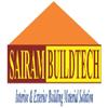 Sairam Buildtech