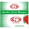 Ganga Singh Prem ( Gsp) / Simla Trading Fruits (stf)