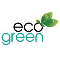 Ecogreen Cleantech Pvt Ltd