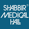 Shabbir Medical Hall