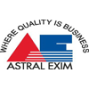 Astral Exim Private Limited