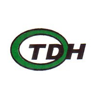 Tdh Power Systems