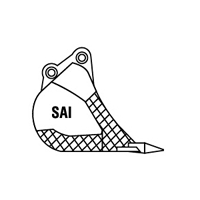 Sai Fabricators
