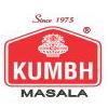 Anilkumar Sureshkumar & Co