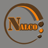 Nalco Steel And Alloy Industries