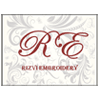 Rizvi Embroidery