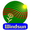 Windsun Products Private Limited