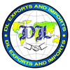 Dl Exports And Imports
