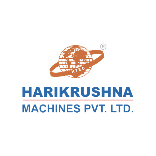 Harikrushna Machinetech Pvt. Ltd.