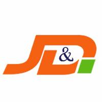 J&d Industries