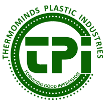 Thermominds Plastic Industries