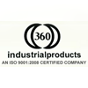 360 Industrial Products An Iso 9001:2008 Certified Company