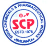 Shiva Chemicals & Pharmaceutical Works