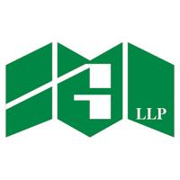 Mayura Analytical Llp